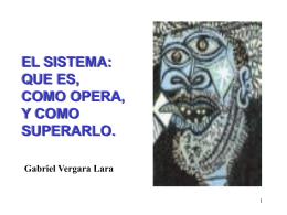 13.4_el_sistema