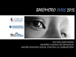 Barómetro-2013-v-1-0