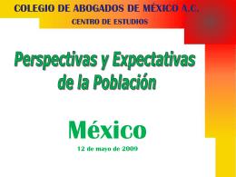 Diapositiva 1 - RazonEs de SER