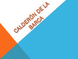 CALDERON DE LA VEGA (copia)