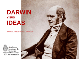 darwin_sus_ideas