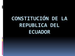 FISCALIA PICHINCHA_conferencia galapagos