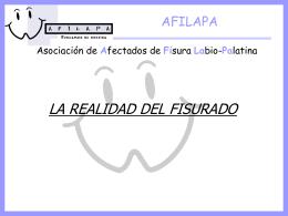 Palatina - Afilapa