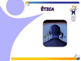 presentación ética y moral i - Etica