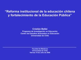 reforma_institucional