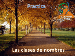 clases - diazespino.org