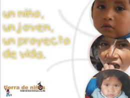 Deuda y Migraciones en Perú