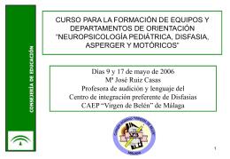Transparencias_del_curso_Granada
