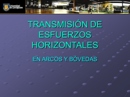 (20090329)transmisiã..