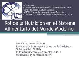 Descargar presentación Dra. Curuchet
