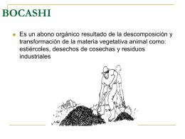 BOCASHI_-_SOLSOL