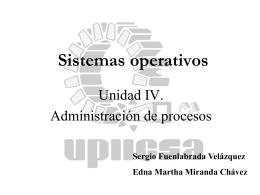 Administracion_de_procesos