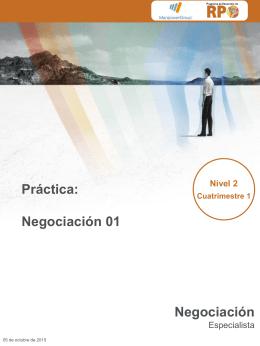 RPO4-1TP01.Practica Negociación 01