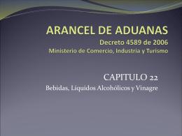 ARANCEL_DE_ADUANAS