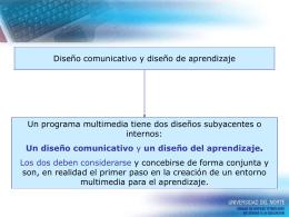 Dis_com_dis_aprend