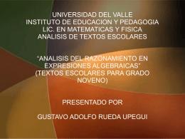 Exposicion_para_analisis_de_textos