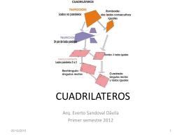PRESENTACION_CUADRILATEROS