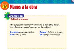 2AManosalaobra