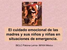 cuidado-emocional-en-emergencias