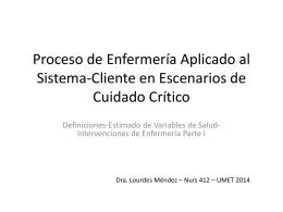 N412-ProcEnfCC