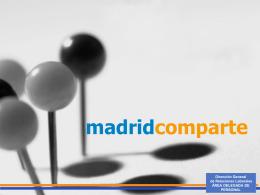PR_MADRID_COMPARTE.2 (244 Kbytes ppt)