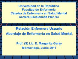 RELACION_ENF_USU_CARRERA_ESCALONADA_07072011