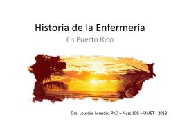 NursEnfermeria_PR