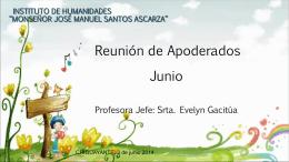REUNION junio (590336)
