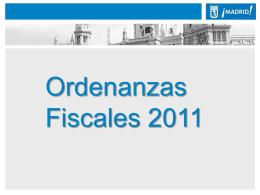 Documento: Los presupuestos, al detalle