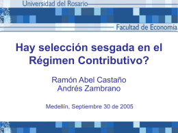 Regimen_contributivo_Seleccion_adversa