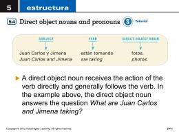 L05_Estructura_5-4