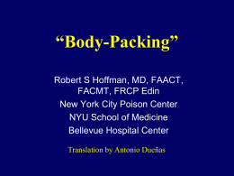 Body_packers_for_Uruguay_Hoffman