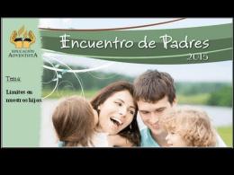 Descargar - Educación Adventista