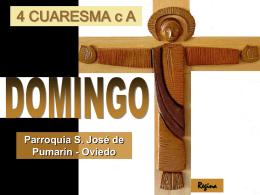 24 4º CUARESMA(FILEminimizer) - Parroquia San José de Pumarín