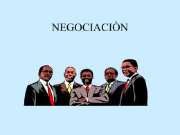 NEGOCIACION-2 - Biblioteca UTSEM