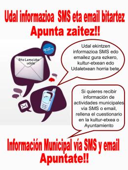 Informazioa