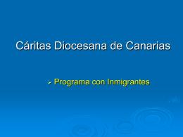 Migración y Desarrollo IV– Fortalecimiento sujetos Codesarrollo