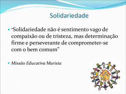 Economia Solidária (ppt 1,5 MB)