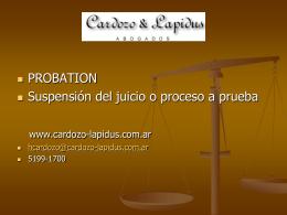 SPAISS-2011-10-19-probation-horacio