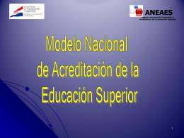 2_El_ModeloNacional_..