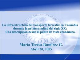 transporte-Ramirez 2