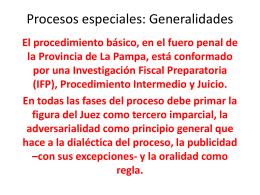procesos_especiales