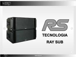 rstechnologyspanish