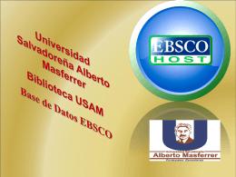 Descargar - Universidad Salvadoreña Alberto Masferrer