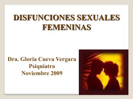 Presentación de PowerPoint - Peru Saludable es el Centro de