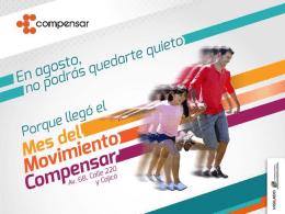 Afiliados - Seguros Bolivar Institucional