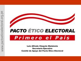 """Campaña """"Ciudad Limpia"""""""