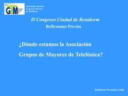 GMT_ponencia_benidorm_2006