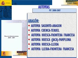 PIT 2000-2007