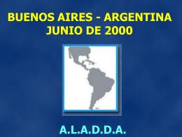 Aladda-secretaria ()